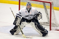 Uconn is joining Hockey East in 2014