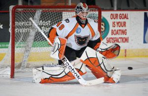AHL hockey will bring new excitement to the Lehigh region