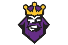 The Great One wore this? I didn't know he worked part time at B.K.?