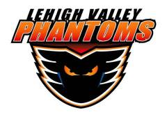 The Phantoms are coming back to PA.