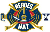 From heroes hat to National hardware at stake