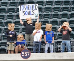 Unless some major changes are made, Mets fans will continue to be tormented