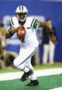 It's official, the Jets are now Geno's team