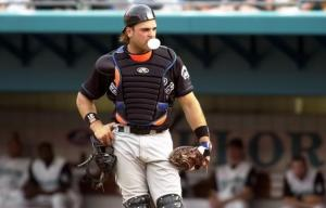 Piazza deserves a place in Cooperstown because of his production and impact on the game