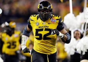 Michael Sam will usher in a new era in pro football