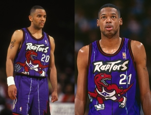 toronto-raptors-purple-dino-jerseys