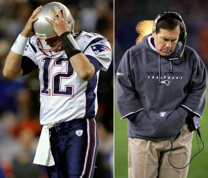 2005-tom-brady-bill-belichick