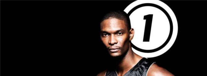 Chris-Bosh-–-Miami-Heat-Basketball