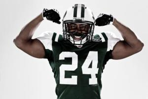 Did Revis really want to return to New York?