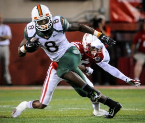 Duke+Johnson+Miami+v+Nebraska+ZfHfTUyosO7l
