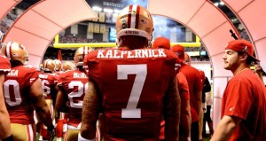 8589130422384-colin-kaepernick-49ers-wallpaper-hd-e1401299183624