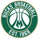 nba_bucks-secondary_final_1296x1296