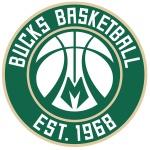 nba_bucks-secondary_final_1296x1296