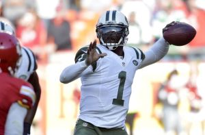 michael-vick-nfl-new-york-jets-kansas-city-chiefs-850x560