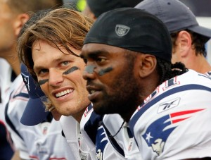 With the Wayne signing a Moss Brady reunion seems highly unlikely
