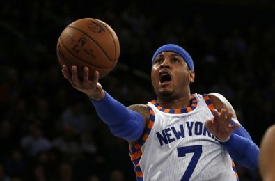 carmelo-anthony-nba-boston-celtics-new-york-knicks-1-850x560