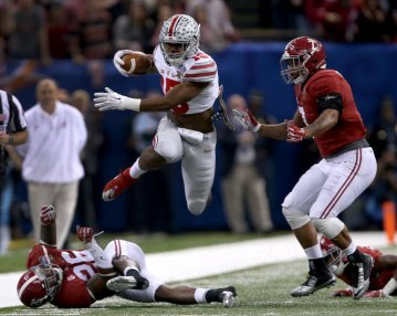 ezekiel-elliott-vs-alabama-3c93244266d567e1