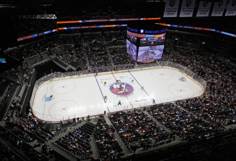 islanders-barclays-center.jpg