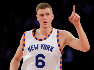 kristaps-porzingis-is-blowing-away-the-nba-world.jpg.png