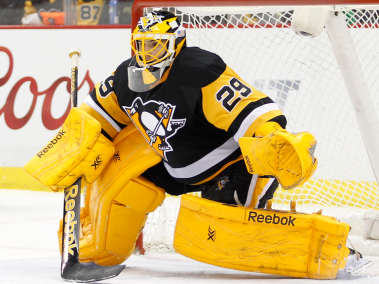 marc-andre-fleury-nhl-ice-hockey-penguins_3260479