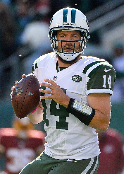 493258462-ryan-fitzpatrick-of-the-new-york-jets-looks-gettyimages.jpg